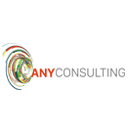 Any-Consulting